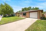1209 Frontier Drive - Photo 3