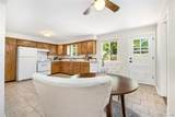 1209 Frontier Drive - Photo 9