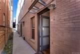 1323 Elati Street - Photo 5