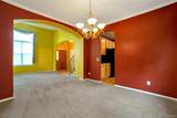 9717 Red Oakes Place - Photo 4