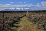 Lot 12 Jack Rabbit Trail - Photo 1