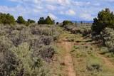 Lot 12 Jack Rabbit Trail - Photo 32