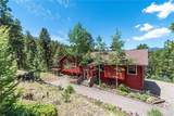 23042 Black Bear Trail - Photo 1