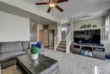 5330 Remington Avenue - Photo 6