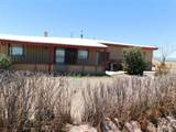 7370 State Highway 15 - Photo 10