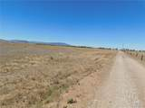 7370 State Highway 15 - Photo 11