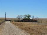 7370 State Highway 15 - Photo 3