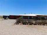 7370 State Highway 15 - Photo 4