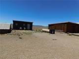 7370 State Highway 15 - Photo 5