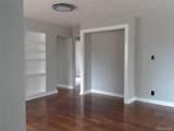 7640 47th Avenue - Photo 7
