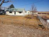 9597 County Road Y - Photo 1