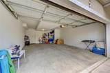 5081 Garrison Street - Photo 16