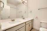 2214 Central Park Way - Photo 25