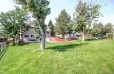 11530 Running Creek Lane - Photo 34