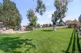 11530 Running Creek Lane - Photo 35