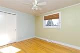 8437 Sheridan Court - Photo 10