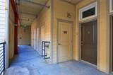 7240 Custer Avenue - Photo 3