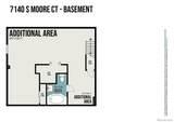 7140 Moore Court - Photo 28