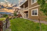 18856 84th Place - Photo 27