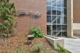 1260 Humboldt Street - Photo 21