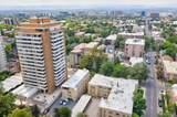 1260 Humboldt Street - Photo 30