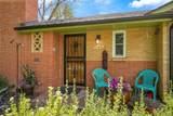 1165 Glencoe Street - Photo 3