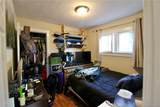 329 Locust Street - Photo 12