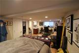 329 Locust Street - Photo 15