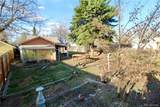 329 Locust Street - Photo 25