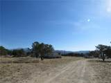 29320 County Road 361 - Photo 12