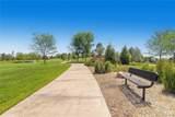 9931 Mackay Drive - Photo 31
