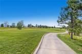 9931 Mackay Drive - Photo 33