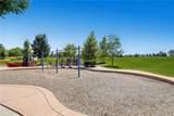 9931 Mackay Drive - Photo 35
