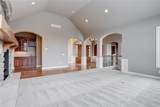 6533 Lost Canyon Ranch Road - Photo 10