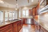 6533 Lost Canyon Ranch Road - Photo 13