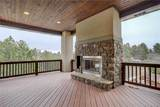 6533 Lost Canyon Ranch Road - Photo 16