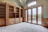 6533 Lost Canyon Ranch Road - Photo 17