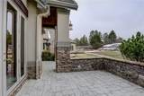 6533 Lost Canyon Ranch Road - Photo 18
