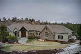 6533 Lost Canyon Ranch Road - Photo 2