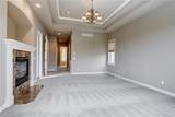 6533 Lost Canyon Ranch Road - Photo 20