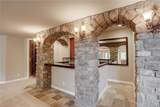 6533 Lost Canyon Ranch Road - Photo 28