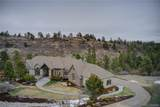 6533 Lost Canyon Ranch Road - Photo 3