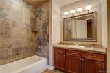 6533 Lost Canyon Ranch Road - Photo 32