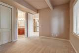 6533 Lost Canyon Ranch Road - Photo 33