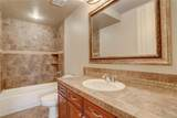 6533 Lost Canyon Ranch Road - Photo 35