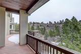 6533 Lost Canyon Ranch Road - Photo 38