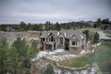 6533 Lost Canyon Ranch Road - Photo 4