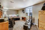 5494 Danube Way - Photo 23
