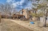 5494 Danube Way - Photo 27