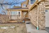 5494 Danube Way - Photo 3